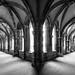 Symmetry by Bastian.K