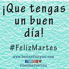 #blogauroradecinemadeseja  #buenosdías #buongiorno #cool #20likes #happytuesday  #felizmartes:kissing_heart: #goodmorning