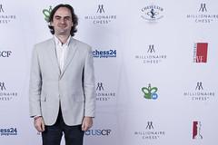 20161006_millionaire_chess_red_carpet_9637