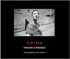 China: Paradox & Progress, 2007