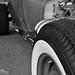 Hot Rod Vintage by Hi-Fi Fotos