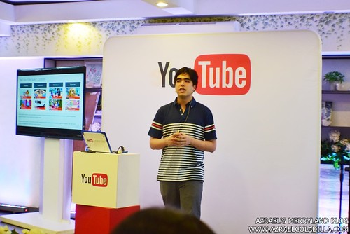 youtube creator day manila november 2016 (1)