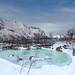 Grotfjord - Northern Norway by Mr F1