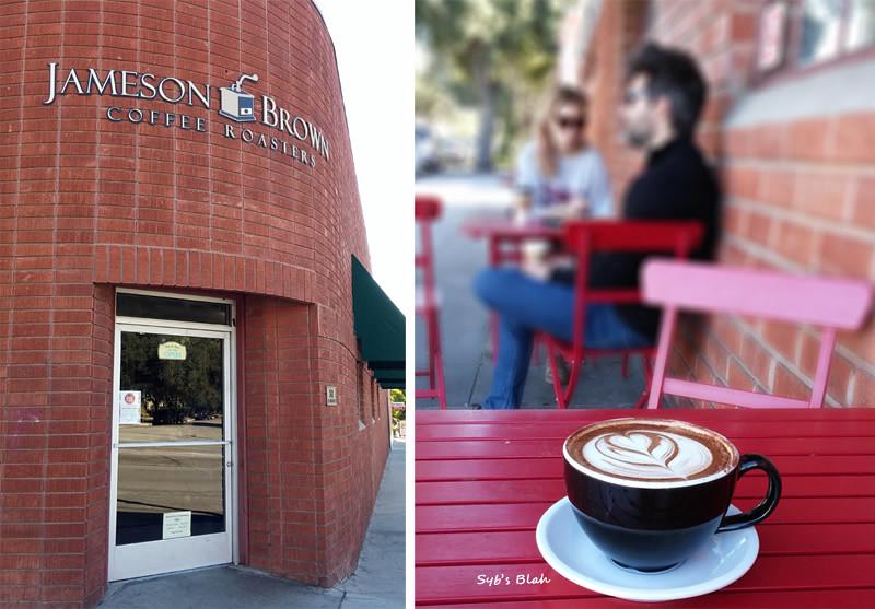 咖啡,摩卡,咖啡店,咖啡廳,拉花