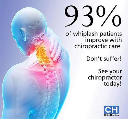 http://integritychiropracticclinic.com/blog/b_73664_21_benefits_of_chiropractic_adjustments.html #chiropractor #portland #Beaverton   #Hillsboro #tigard #acupuncture #therapy #physicaltherapy #adjustment #chiropractic #chiropracticcare #physiotherapist #m