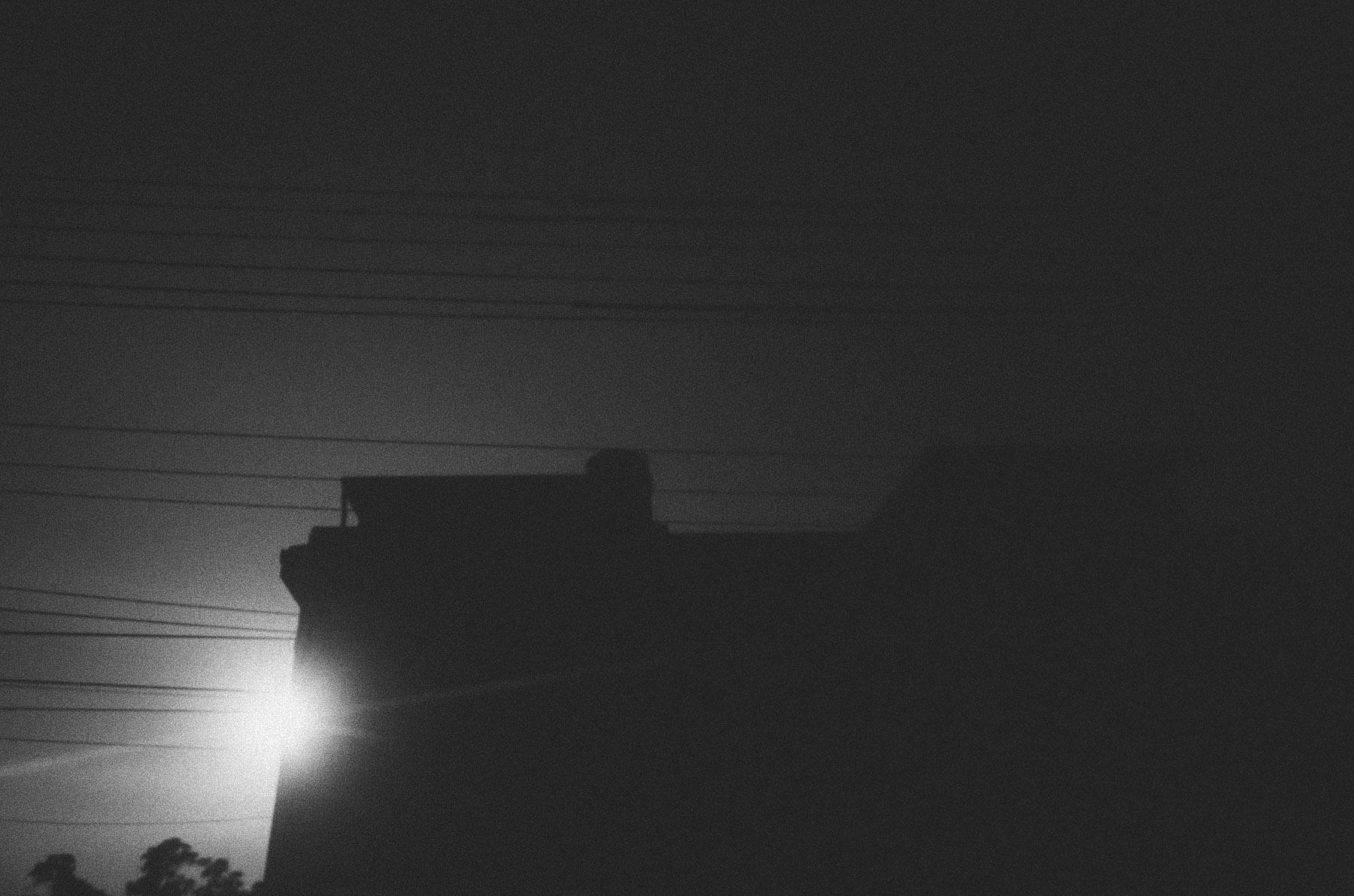 心象攝影-生活,gr,黑白,lomo,孤獨,情緒,底片,風格
