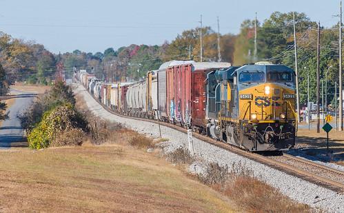 Q579 Jemison Alabama