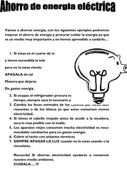 Microsoft Word - Vamos_a_ahorrar_energia_9a7_d5f.docx