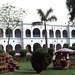 Oberoi Maidens Hotel, New Delhi