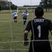 Finalizó XXII Copa SUTERH OSPERYH de Fútbol