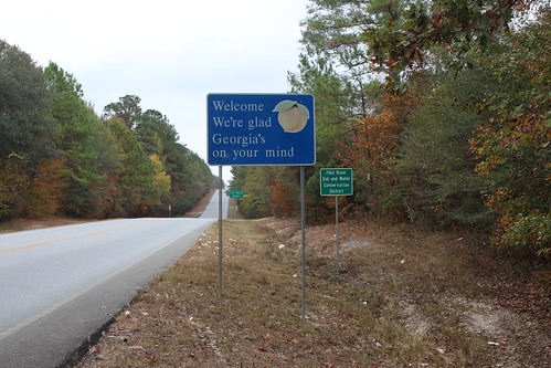 georgia decaturcounty 2016 georgiastateroute97