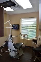 Dental Cleanings San Antonio TX
