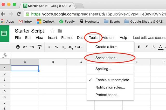 script_editor_menu