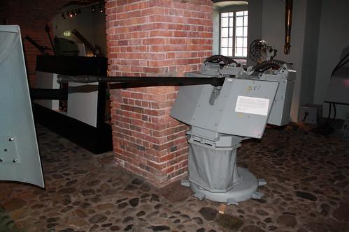 Marine Museet (120)