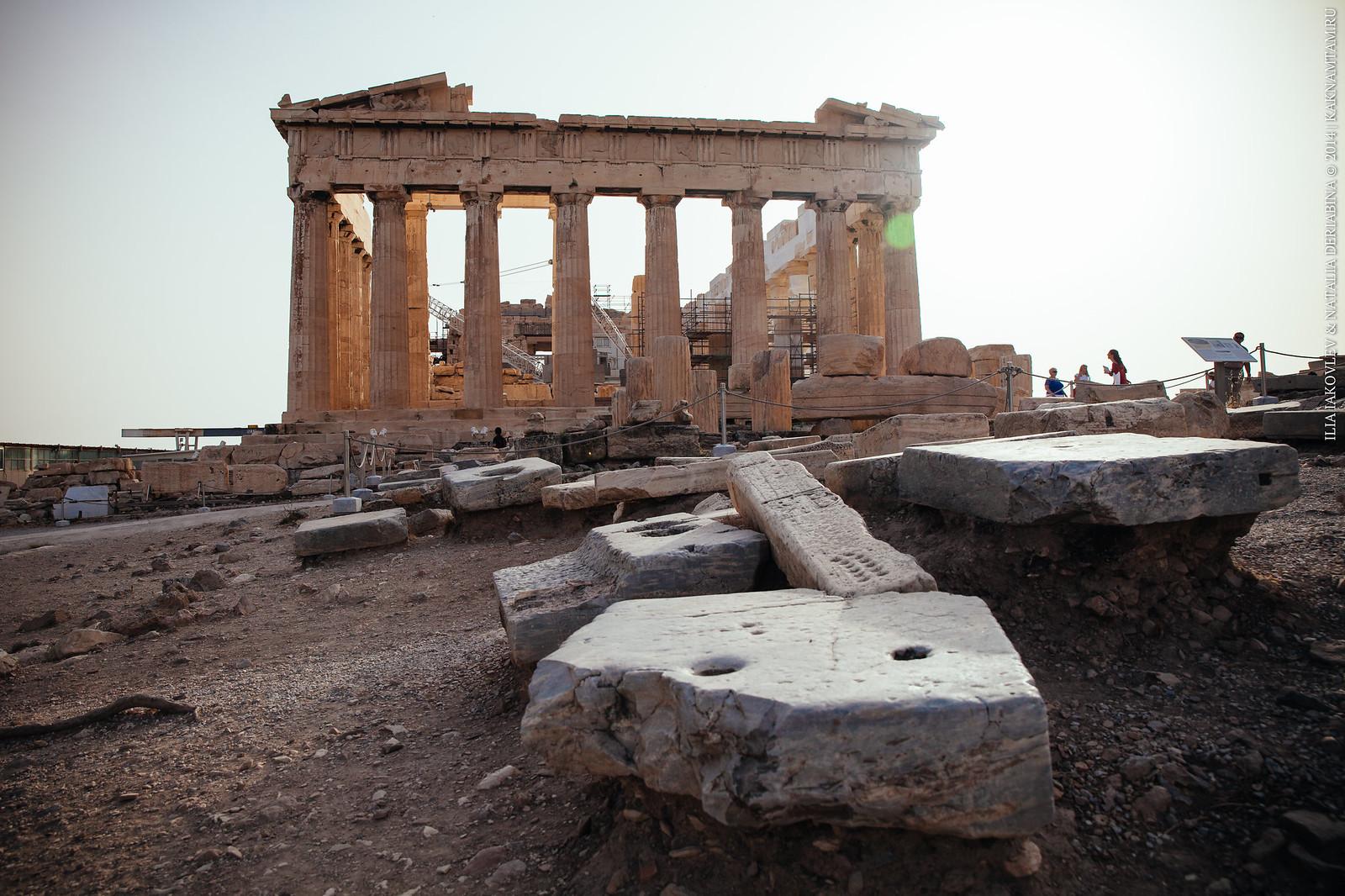 20140618-287-Athens.jpg