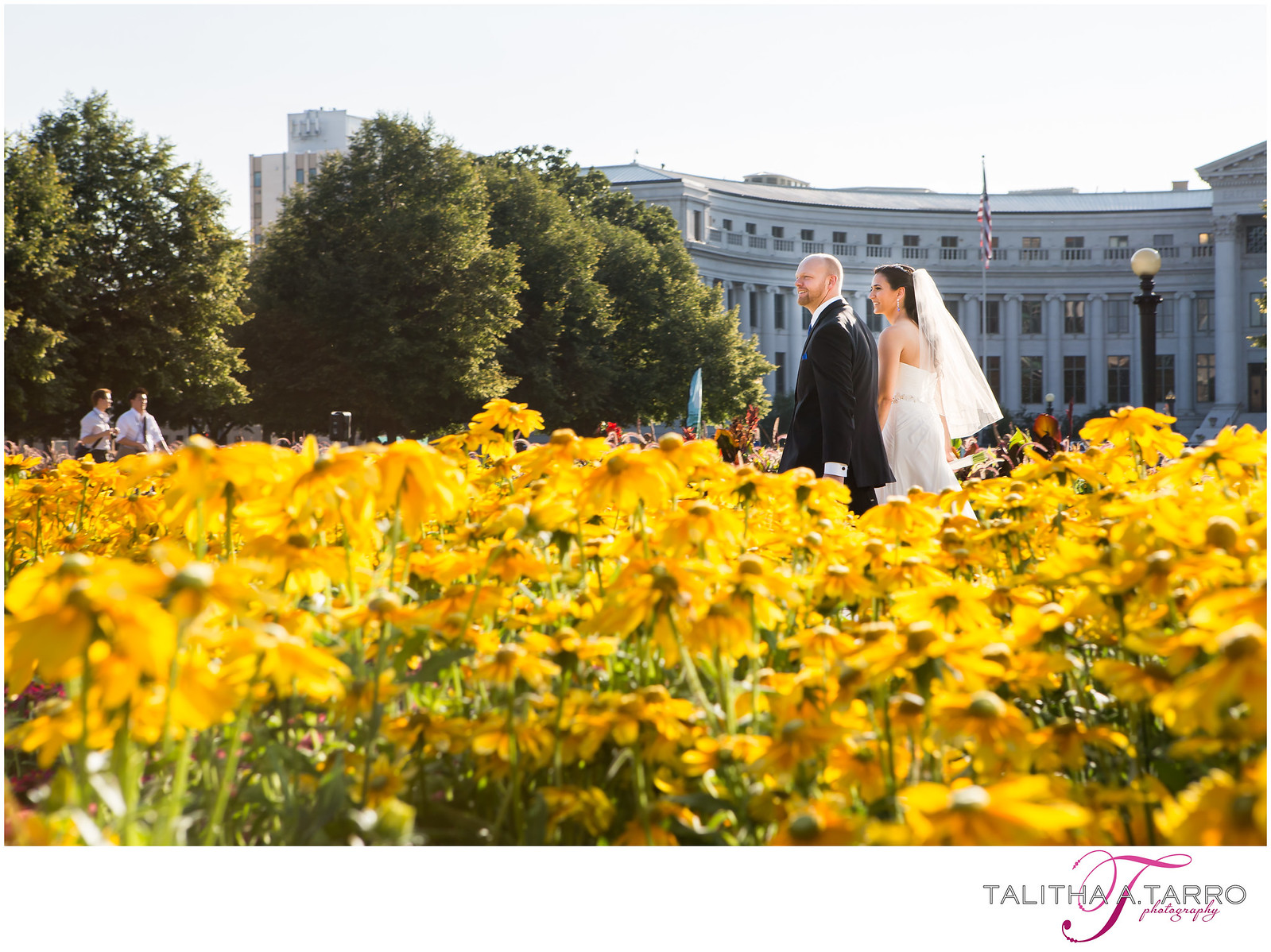 Denver Supreme Court Wedding18