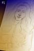 Rory in Taste era : sketch
