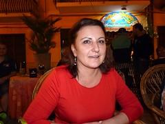 Palm Beach Bar di Emilia a Letojanni - La Contessa Nicoletta Don� delle Rose Viendalmare