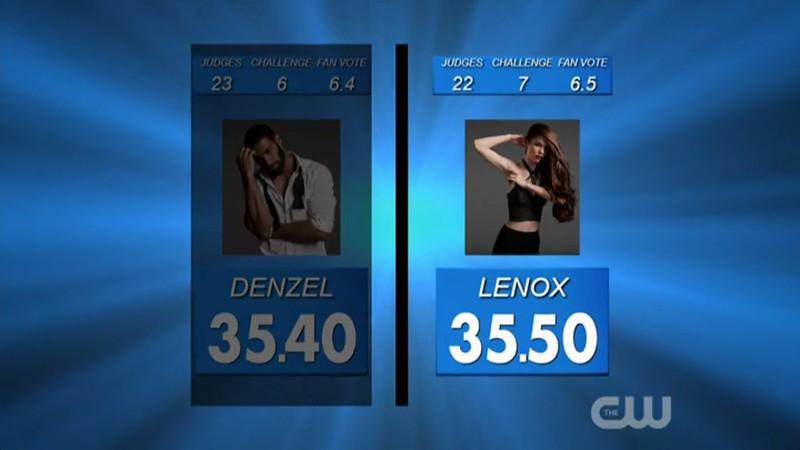 28 lenox