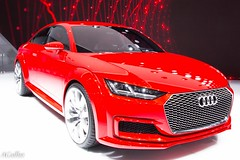 automobile, automotive exterior, audi, executive car, wheel, vehicle, automotive design, auto show, mid-size car, audi sportback concept, audi e-tron, bumper, concept car, land vehicle, sports car,