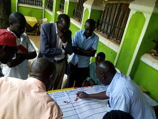 Vet service providers in Kabonera, Uganda