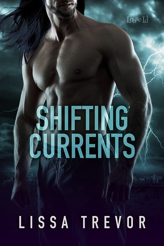 Shifting Currents