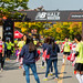 New Balance Half Marathon 2014