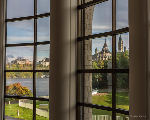 canada building window river wednesday view quebec ottawa capital parliament gatineau hww