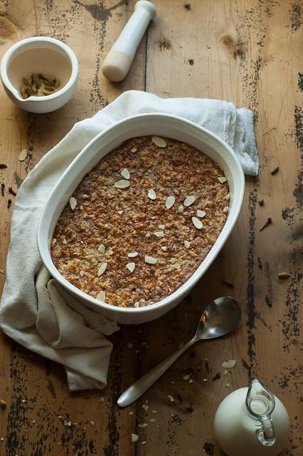 baked oatmeal pan.jpg