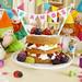Feliz Aniversário Blog BoniFrati! • 6 anos