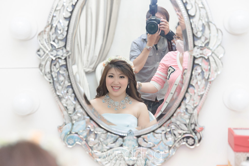 2014.07.05 Wedding Record-213