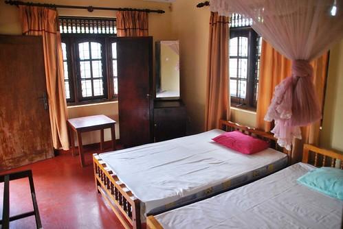 33 Hotel y terraza en Bentota (7)