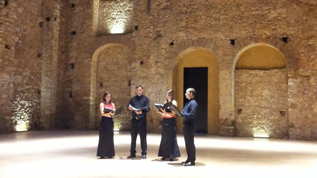 2013-06-26 EM Teatro Thalia (1)