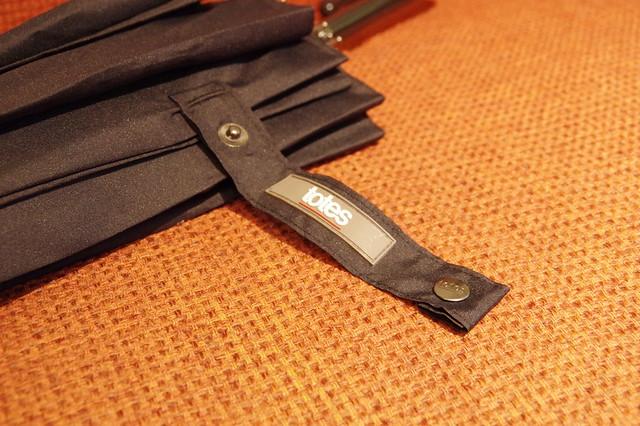 ファッション通販セール.com_188