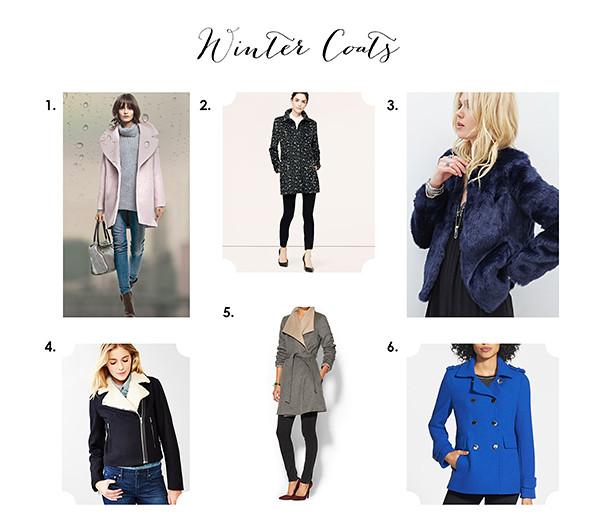 Winter_Coat_Trends