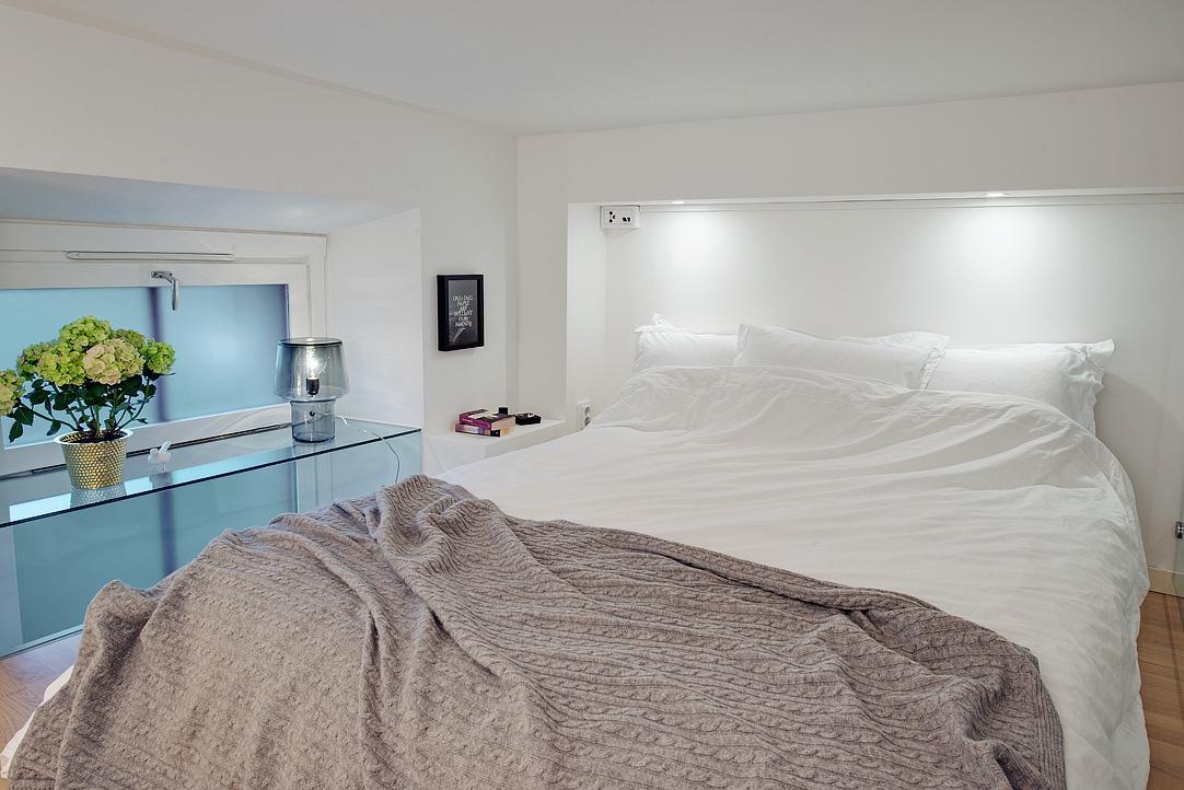 13-pequeño-apartamento