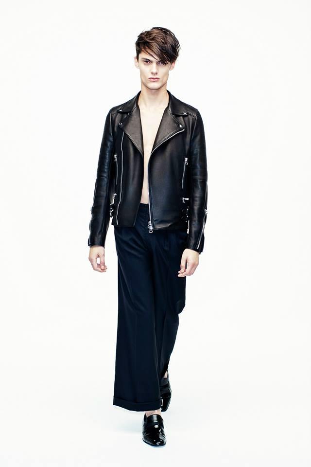 SS15 Tokyo kazuki Nagayama016_Kurt Herbst(fashionsnap)