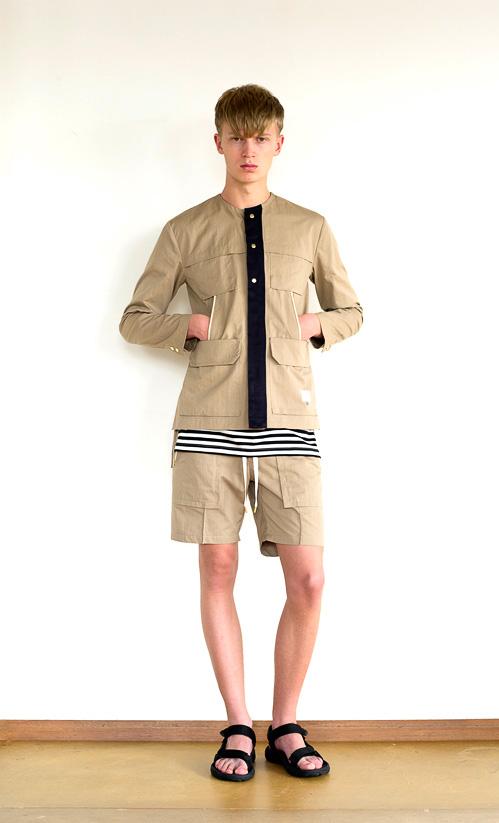 SS15 Tokyo CULLNI011_Jonas Gloer(Fashionsnap)