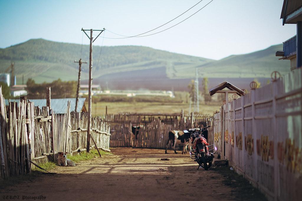 內蒙古‧印象2037-1-2.jpg