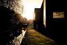 Coalport - Shropshire