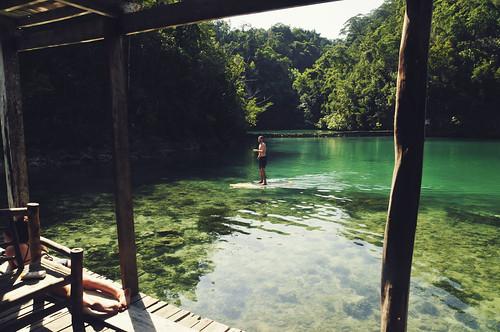 Siargao Island32