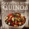 cooking with #quinoa