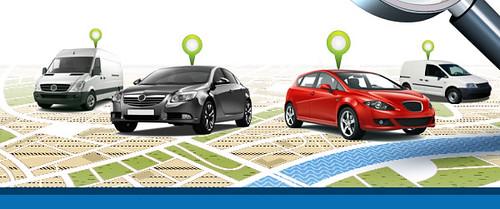 Géolocalisez simplement et faites des économies de carburant by encuentroedublogs