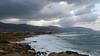 Kreta 2014 183