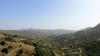 Kreta 2014 050