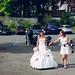 Alice et damien