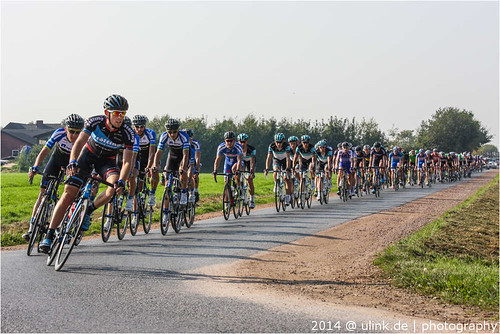 _münsterland_GIRO_2014