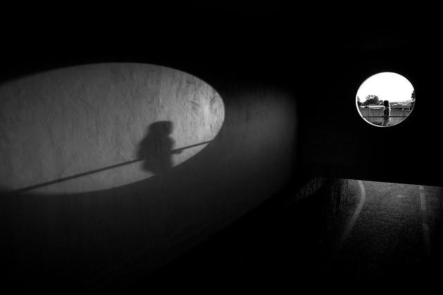 Nelson Gonçalves -Schon - Shadow - Sombras - Explored 4/10/2014