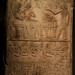 Small photo of Stela of Ahmose