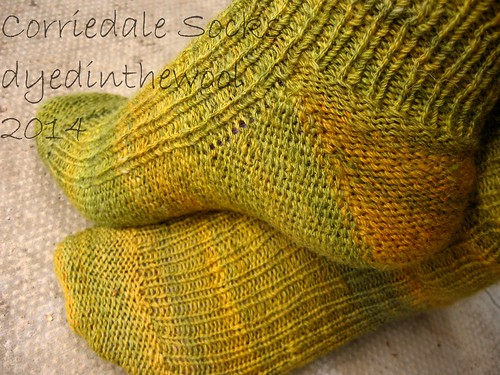 harvestvines_socks_FO1